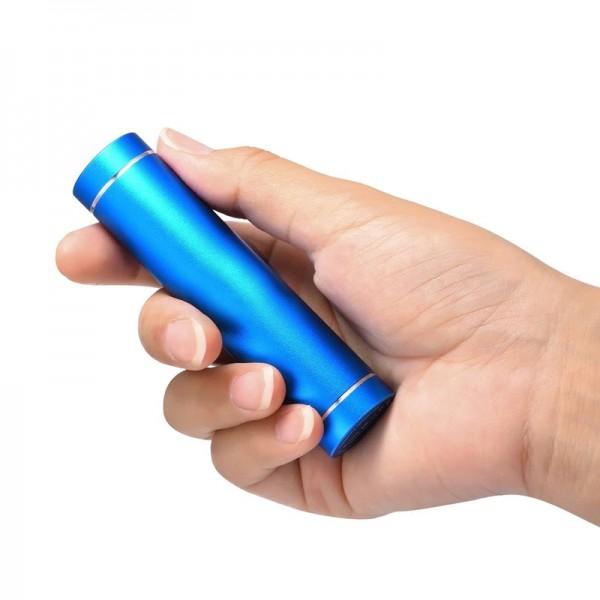Asmeninė išorinė baterija